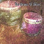 Joe Romersa The Drums Of Ahbez