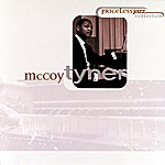 McCoy Tyner Priceless Jazz 27 : Mccoy Tyner