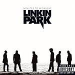 Linkin Park Minutes To Midnight (Parental Advisory)