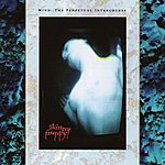 Skinny Puppy Mind: The Perpetual Intercourse
