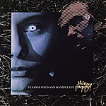 Skinny Puppy Cleanse Fold And Manipulate