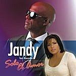 Jandy Feliz Solo El Amor (Pop Version)