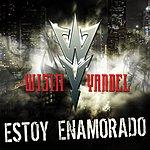 Wisin Y Yandel Estoy Enamorado (Single)