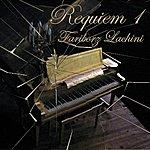 Fariborz Lachini Requiem 1 - Solo Piano