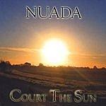 Nuada Court The Sun