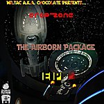 Drop Zone The Airborn Package - Ep