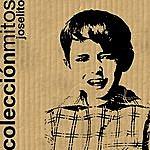 Joselito Colección Mitos Joselito