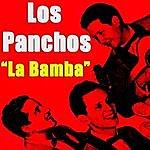 Los Panchos Vintage México No. 152 - Ep: La Bamba