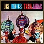 Los Indios Tabajaras Popular And Folk Songs Of Latin-America
