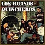 Los Huasos Quincheros Vintage World No. 118 - Lp: Chile Canta, Tonadas
