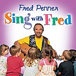 Fred Penner Sing With Fred