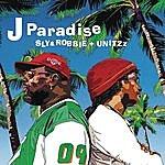 Sly & Robbie J Paradise