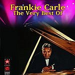 Frankie Carle The Very Best Of