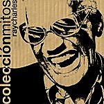 Ray Charles Colección Mitos Ray Charles