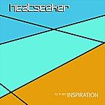 Heatseeker (U R My) Inspiration