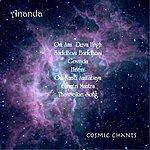 Peter Govan Cosmic Chants