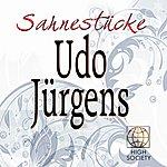 Udo Jürgens Udo Jürgans Sahnestücke, Vol.2