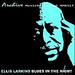 Ellis Larkins Blues In The Night