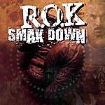 Ro-K Smakdown