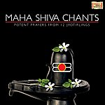 Chorus Maha Shiva Chants