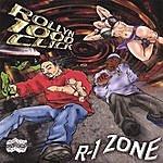Rollyn 1000 R-1 Zone