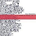 Tony Romanello Lo-Fi Dreams In Stereo: Vol. 2