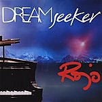 Rojo Dream Seeker