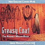 Rodney Miller Greasy Coat