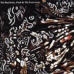 Roesy The Backbone, Flesh And The Fruit Ep