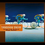 Tangerine Dream Music For Sports - Cool Races