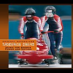 Tangerine Dream Music For Sport - Power & Motion