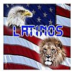 Latino's Band Latinos - Single
