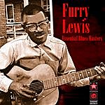 Furry Lewis Essential Blues Masters