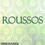 Demis Roussos Roussos