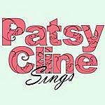 Patsy Cline Patsy Cline Sings