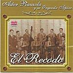 Astor Piazzolla Astor Piazzolla Y Su Orquesta Tipica