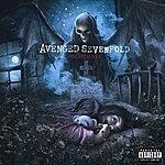 Avenged Sevenfold Nightmare (Parental Advisory)