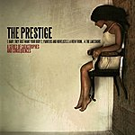 Prestige A Series Of Catastrophes And Consequences