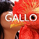 Gallo Sara Cries