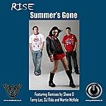 Rise Summer's Gone (Original Mix)