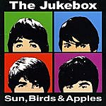 Jukebox Sun, Birds & Apples