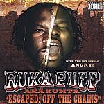 Ruka Puff Escaped: Off The Chains