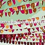 Fabrizio Tierras Lejanas