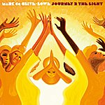 Mark De Clive-Lowe Journey 2 The Light