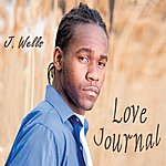 J. Wells Love Journal