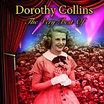 Dorothy Collins The Very Best Of