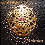The Gordons Mhari Bhan