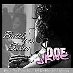 Jane Doe Battle Of The Sexes (Feat. The Fonz, K. Hall & Randall Holloway) - Single