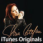 Gloria Estefan I-Tunes Originals (English Version)