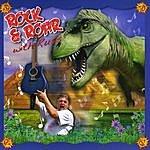 Russ Rock & Roar